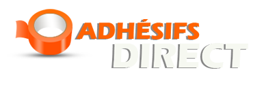 Logo Adhésifs-direct